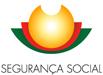 seguranca_social1